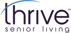 Thrive Senior Living